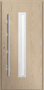 drzwi zewnętrzne-vikking-diplomat-4i