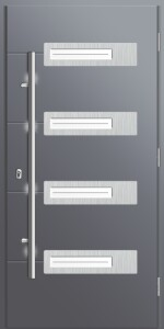 drzwi zewnętrzne-vikking-diplomat-52