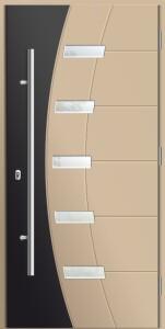 drzwi zewnętrzne-vikking-diplomat-54