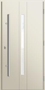 drzwi zewnętrzne-vikking-diplomat-5E