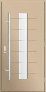 drzwi zewnętrzne-vikking-diplomat-5G