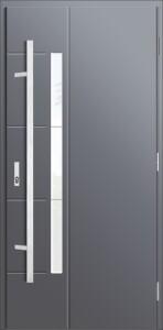 drzwi zewnętrzne-vikking-diplomat-5L