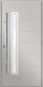 drzwi zewnętrzne-vikking-diplomat-5T