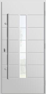 drzwi zewnętrzne-vikking-diplomat-5U