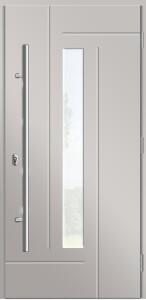 drzwi zewnętrzne-vikking-diplomat-5V