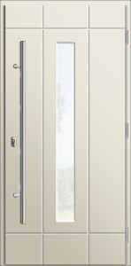 drzwi zewnętrzne-vikking-diplomat-5W