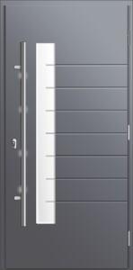 drzwi zewnętrzne-vikking-diplomat-5X