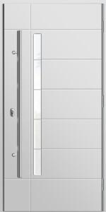 drzwi zewnętrzne-vikking-diplomat-5d
