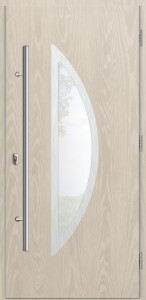 drzwi zewnętrzne-vikking-diplomat-6H