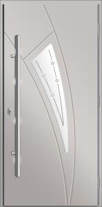 drzwi zewnętrzne-vikking-diplomat-6J