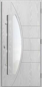 drzwi zewnętrzne-vikking-diplomat-6i