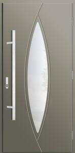 drzwi zewnętrzne-vikking-diplomat-7K