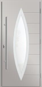 drzwi zewnętrzne-vikking-diplomat-7L