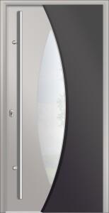 drzwi zewnętrzne-vikking-diplomat-7M