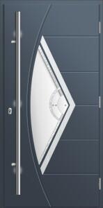 drzwi zewnętrzne-vikking-diplomat-8F