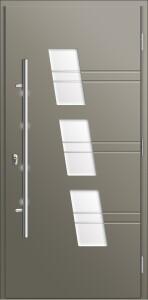 drzwi zewnętrzne-vikking-diplomat-8G
