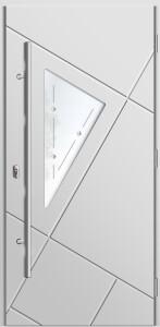 drzwi zewnętrzne-vikking-diplomat-8L