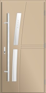 drzwi zewnętrzne-vikking-diplomat-8M
