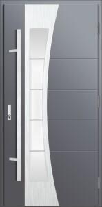 drzwi zewnętrzne-vikking-diplomat-8R