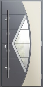 drzwi zewnętrzne-vikking-diplomat-8d