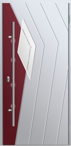 drzwi zewnętrzne-vikking-diplomat-8i