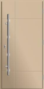 drzwi zewnętrzne-vikking-diplomat-A2