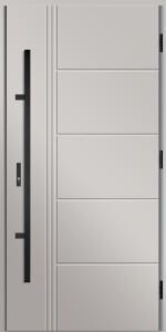 drzwi zewnętrzne-vikking-diplomat-A4