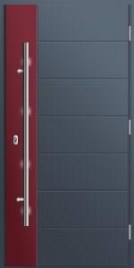 drzwi zewnętrzne-vikking-diplomat-A5