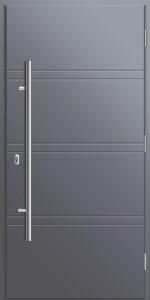 drzwi zewnętrzne-vikking-diplomat-A6