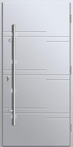 drzwi zewnętrzne-vikking-diplomat-A7