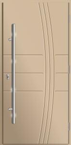 drzwi zewnętrzne-vikking-diplomat-B3