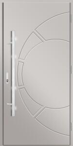 drzwi zewnętrzne-vikking-diplomat-B6