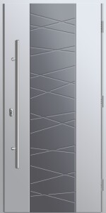 drzwi zewnętrzne-vikking-diplomat-C3