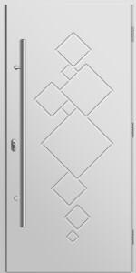 drzwi zewnętrzne-vikking-diplomat-C4