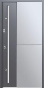 drzwi zewnętrzne-vikking-diplomat-C5