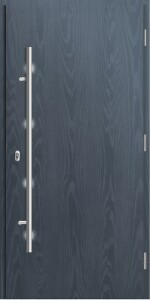 drzwi zewnętrzne-vikking-diplomat-S