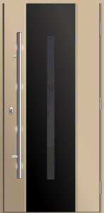 drzwi zewnętrzne-vikking-duo-color 3W