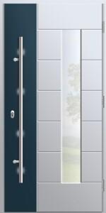 drzwi zewnętrzne-vikking-duo-color 3Z