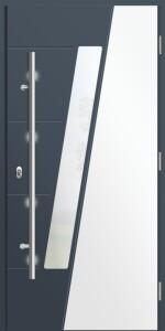 drzwi zewnętrzne-vikking-duo-color 8J