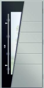 drzwi zewnętrzne-vikking-duo-color 8K