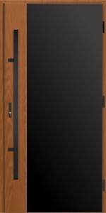 drzwi zewnętrzne-vikking-duo-color C7