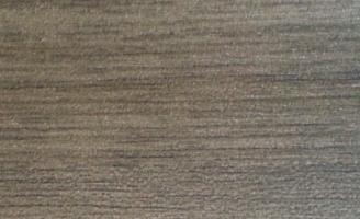 2. Grey cedar 22 [pilkas kedras]