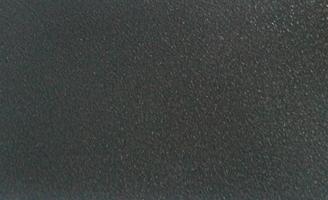 3. Dark grey metallic 704 [tamsiai pilka metaline]