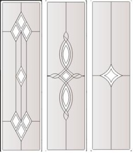 stikl.consul_3